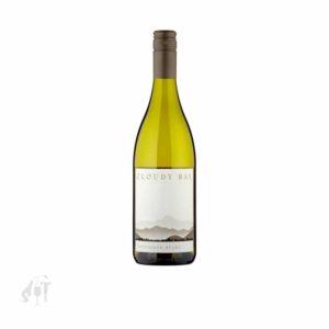 Sauvignon Blanc 2016 - Cloudy Bay
