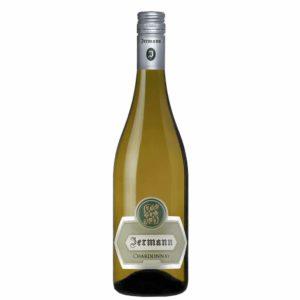 Chardonnay 2018 - JERMANN