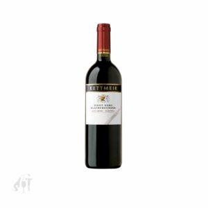 Pinot Nero Alto Adige DOC 2018 - KETTMEIR