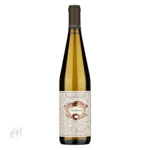 Chardonnay 2017 - LIVIO FELLUGA