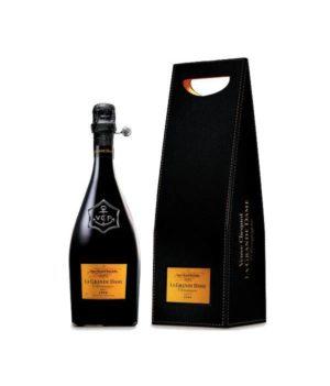 Veuve Clicquot La Grande Dame 1996